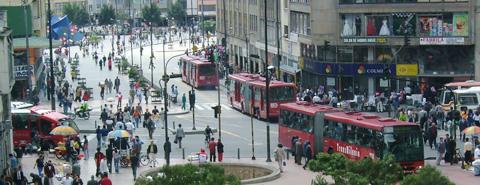 BRT_Bogotá