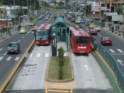 BRT_Curitiba