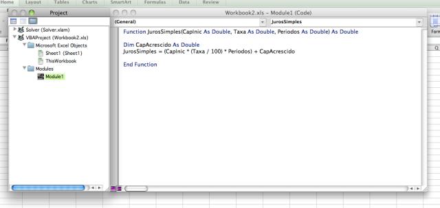 Captura de tela 2013-11-22 às 21.02.47