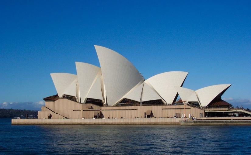 O que é arquiteturapós-moderna?