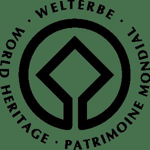 selo da UNESCO