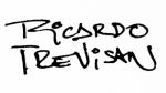 logo-RT_small