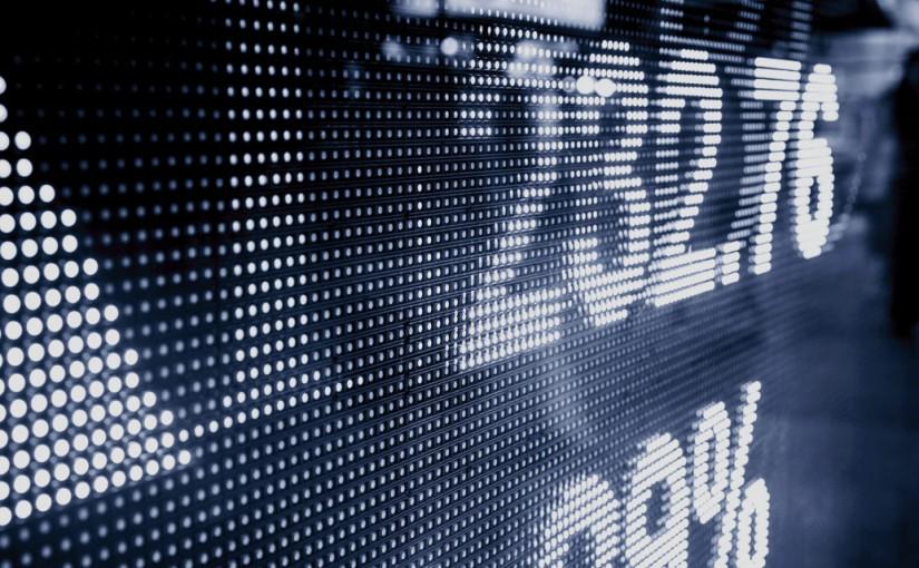 Por que a queda dos juros é uma boanotícia?