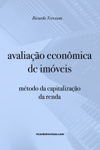 AvalEconRenda_capa_meia