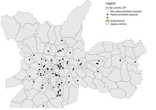 mapaAtivEspeciais