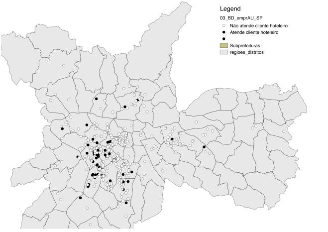mapaCliHotel