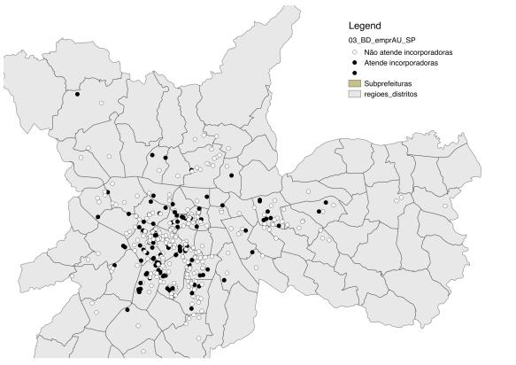mapaCliIncorp