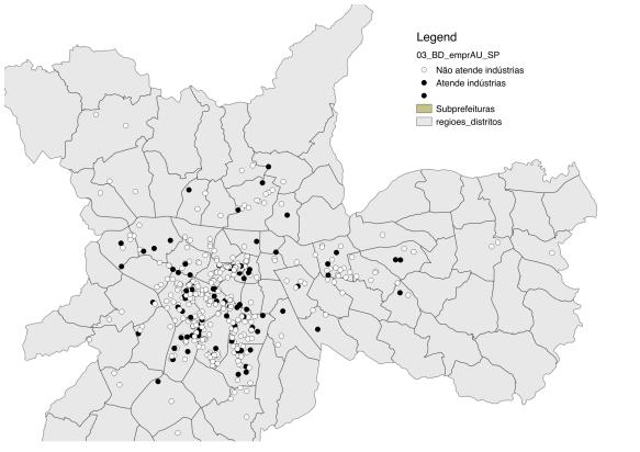 mapaCliIndustria