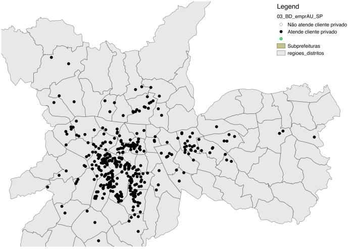 mapaCliPrivado