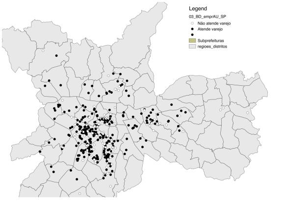 mapaCliVarejo