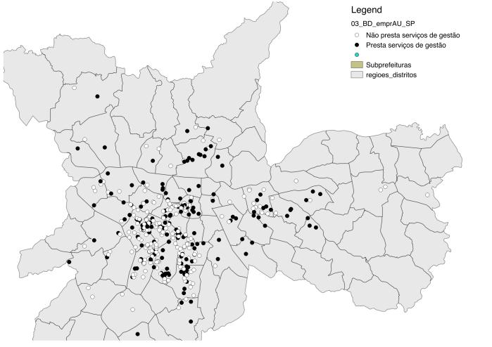 mapaGestão