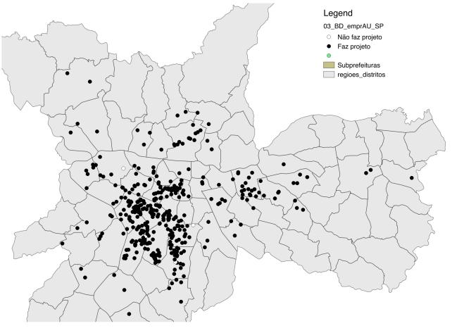mapaProjeto